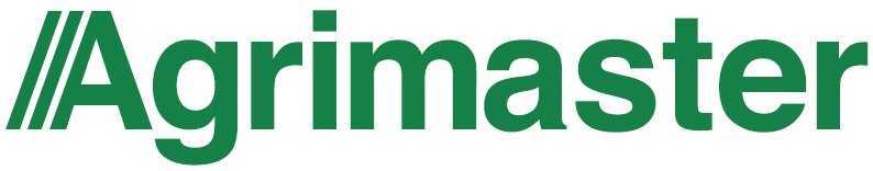 Agrimaster Logo