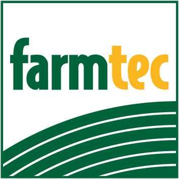 farmtec Logo