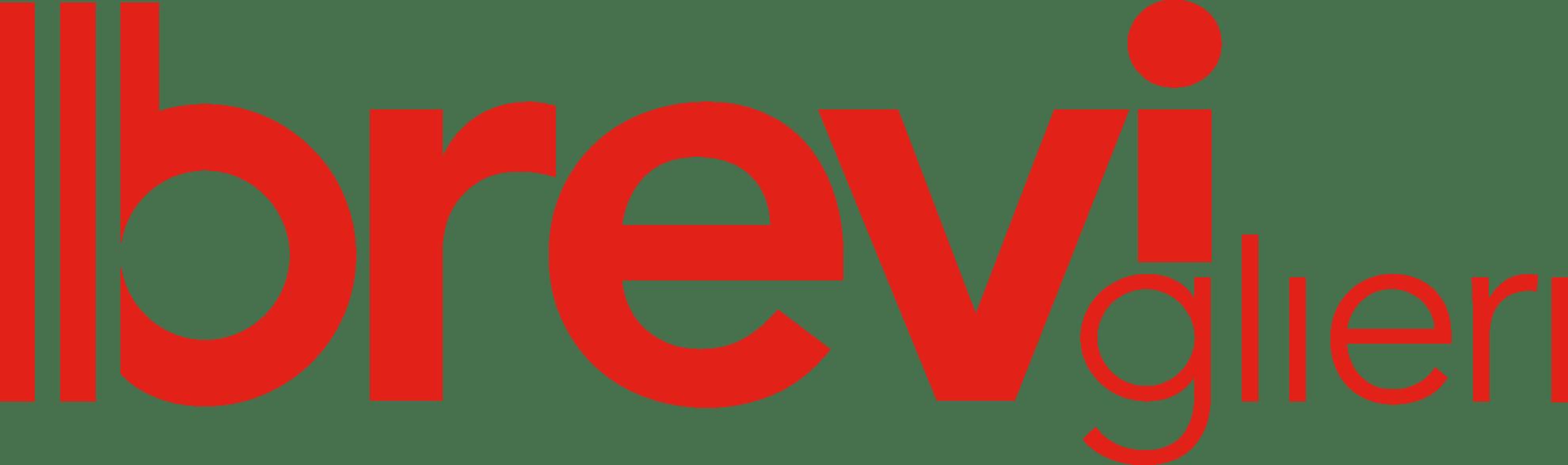 brevigleri Logo