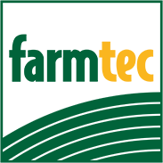 farmtec Logo