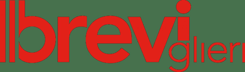 breviglieri Logo
