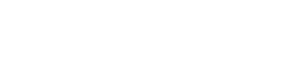 Kellfri Logo
