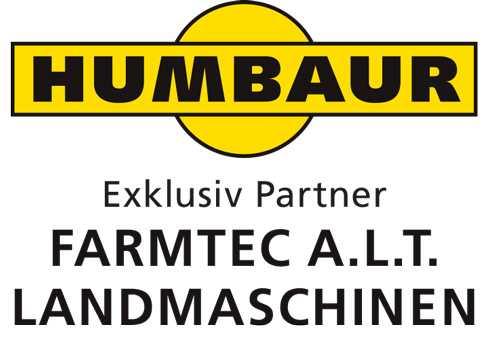 Humbaur Logo Partner ALT
