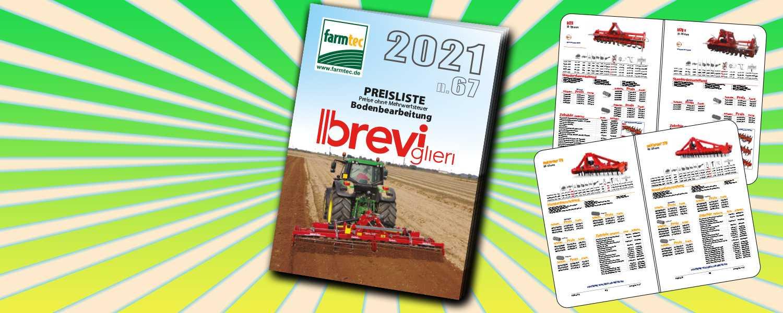 Slider_Brevi_Katalog