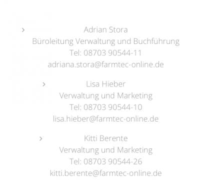 Marketing-und-Verwaltung4