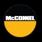 McConnel_freigestellt
