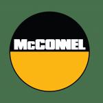 Mc Connel Logo